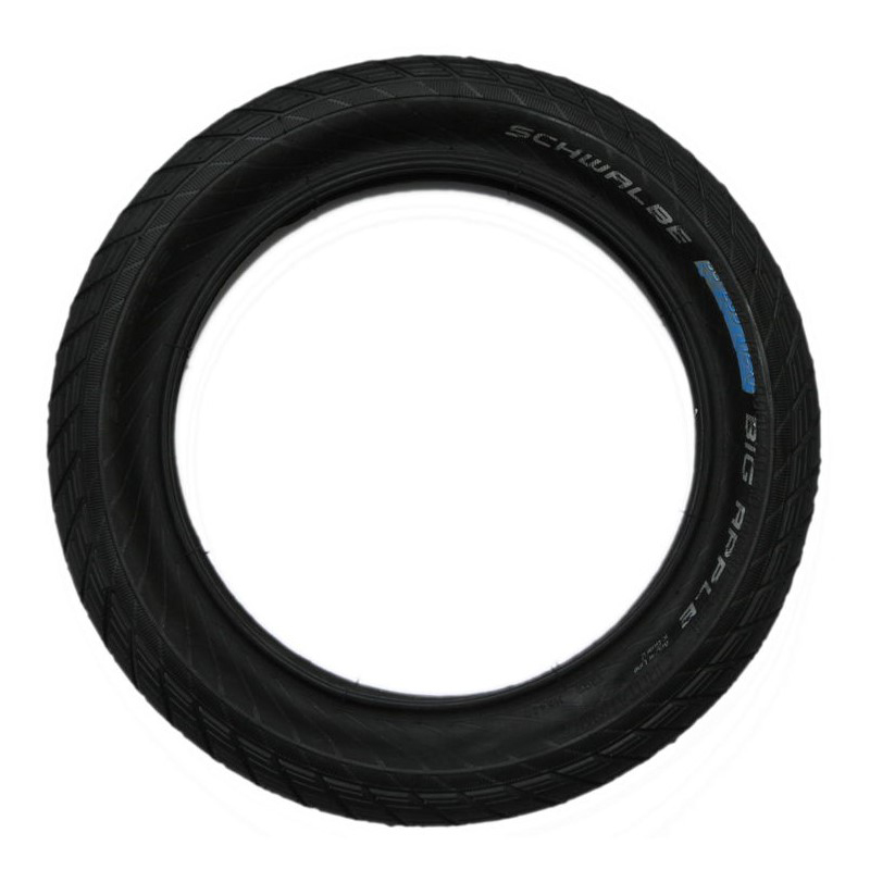 Шина Schwalbe BIG APPLE 12х2,00 (50-203)